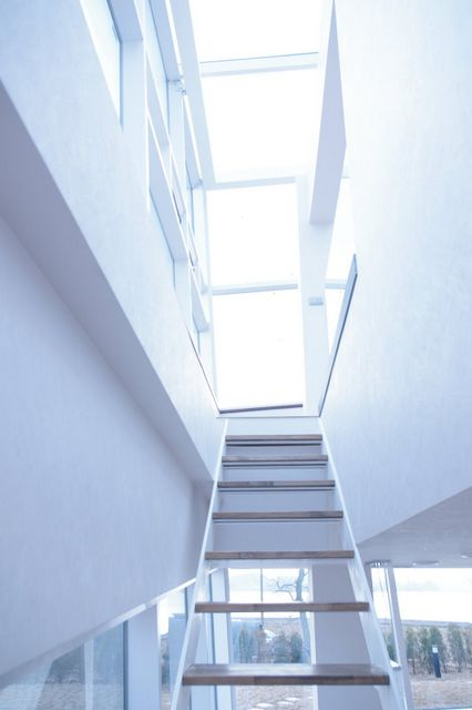 stair_of_glasscube_01.jpg