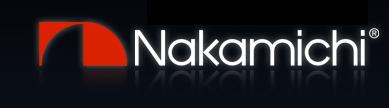 nakamichi.png
