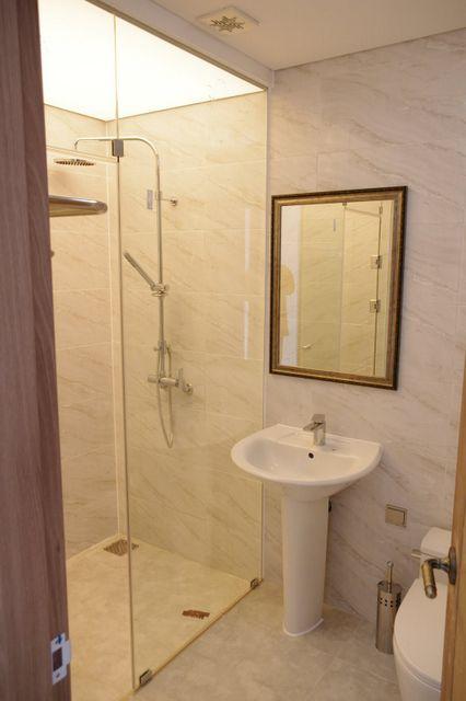 toilet_04.jpg