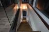 계단 #1 #7
