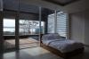 오후의 침실 #1
