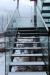 날으는 계단 #3
