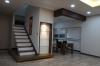2층으로 올라가는 계단 #4